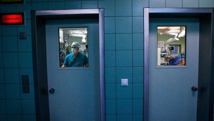 Приема не будет: как врачи бастуют против нищенских окладов