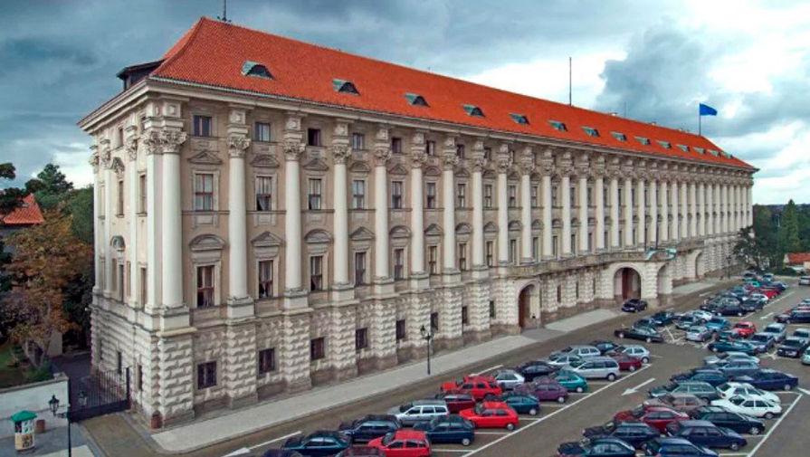 В Чехии оценили состояние отношений с Россией после инцидента во Врбетице