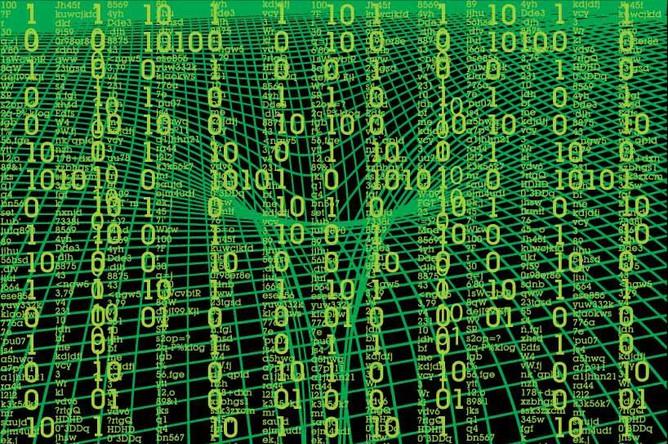 Картинки по запросу квантовая передача информации