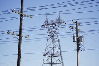 Олег Бударгин предлагает создать союз электросетевых компаний