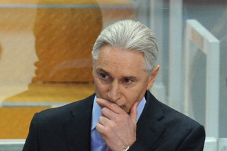Билялетдинов проверил кандидатов на чемпионат мира