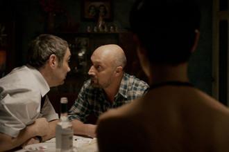Кадр из фильма «Игра в правду»