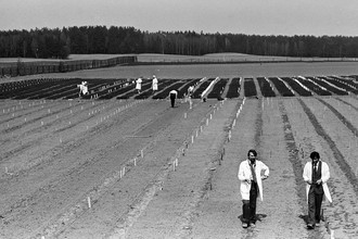 Россельхозакадемия не сможет заниматься наукой без опытно-производственных хозяйств