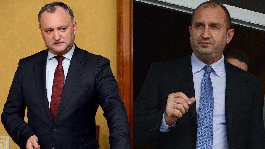 Картинки по запросу молдавия болгария