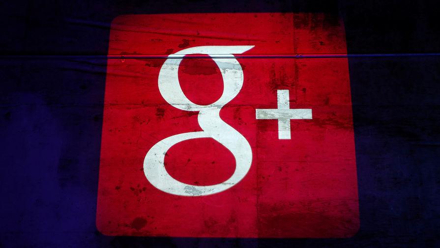 Почему соцсеть Google+ пришлось закрыть