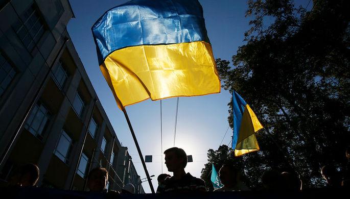 Вице-премьер Украины попросил не говорить по-русски на форуме в Белоруссии. Участники не