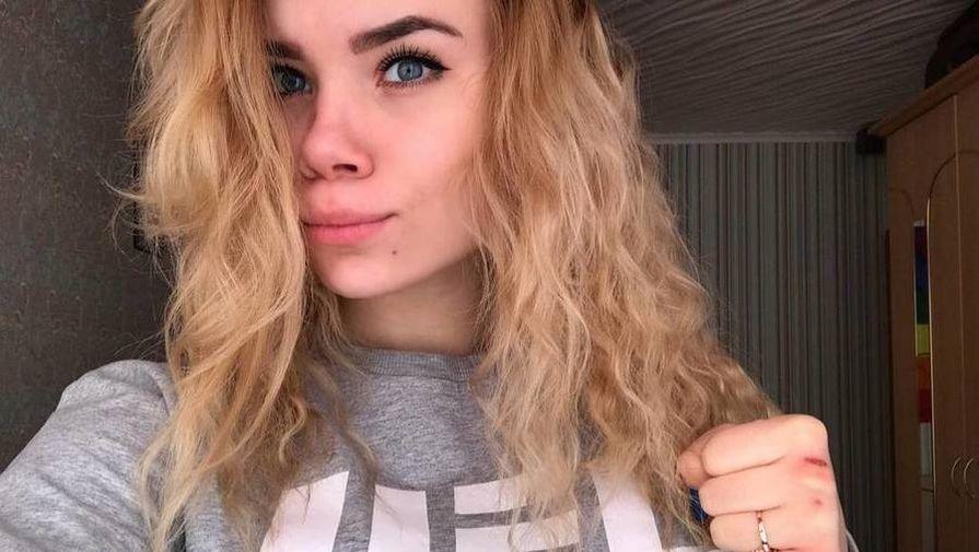 15-летняя российская чемпионка по кулачному бою погибла от удара током