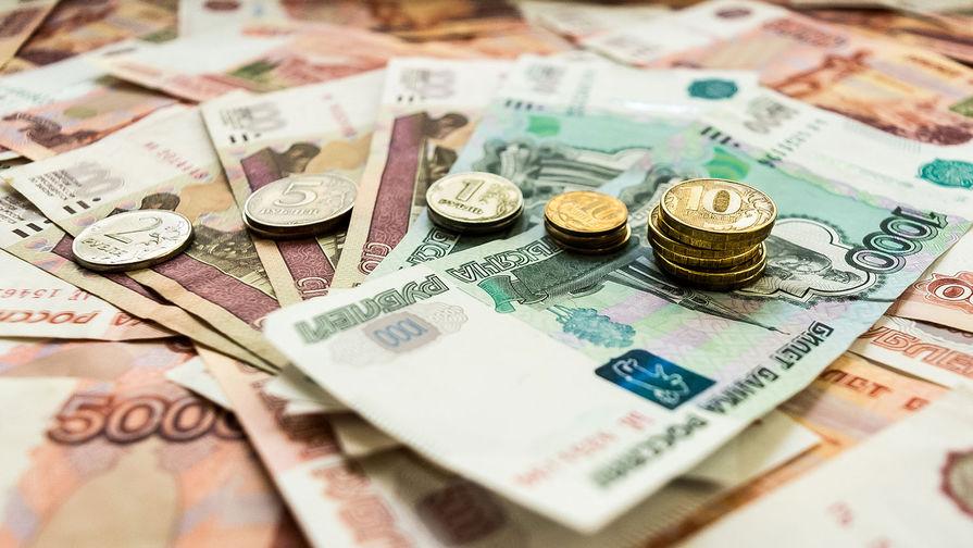 Россиянам начали по-новому выплачивать пособия по безработице