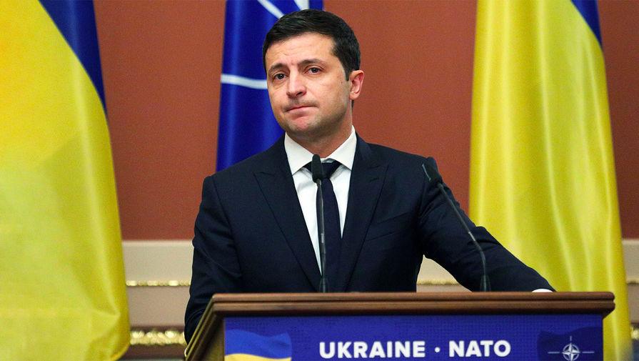 «Зря посмеиваются»: к чему может привести вступление Украины в НАТО
