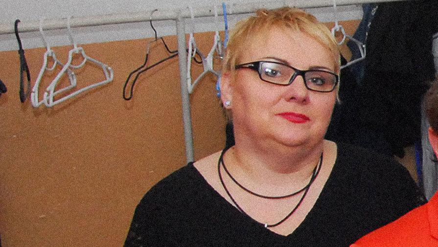 Под Киевом в ДТП погибла звезда украинского юмористического шоу
