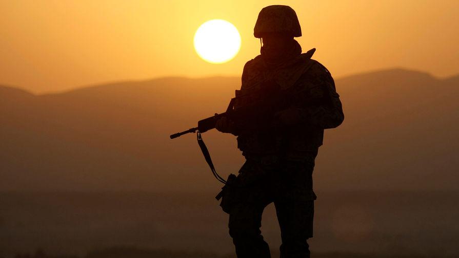 Угроза безопасности: в ФРГ требуют вывести ядерное оружие США