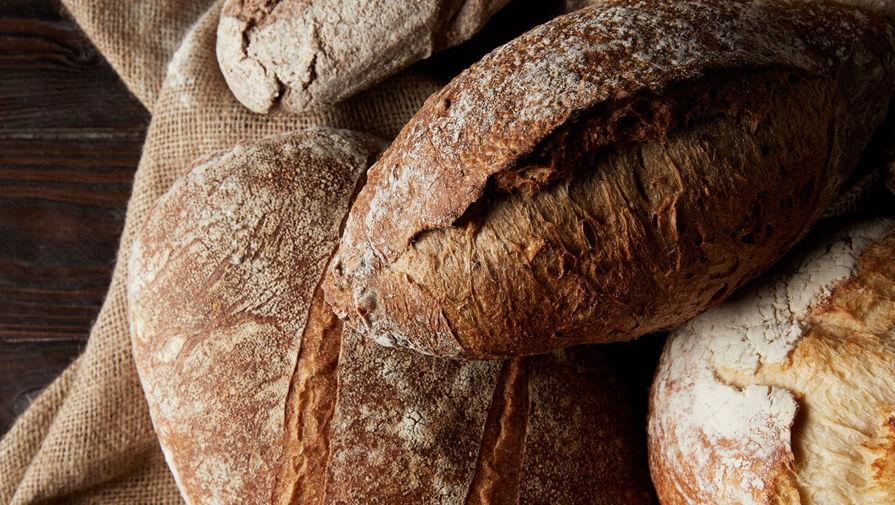 Производители хлеба предупредили о повышении цен на 7-12%