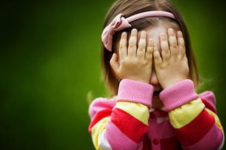 Больше стресса: как родить девочку
