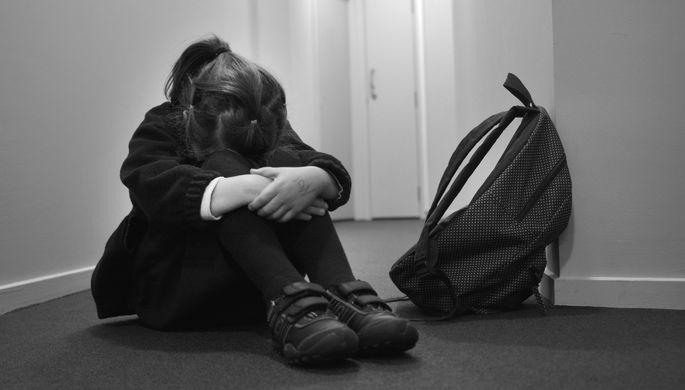130 эпизодов: как астраханец 14 лет насиловал дочь