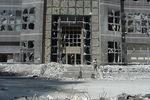 Подсчитаны потери РЎРЁРђ после терактов РІ2001 РіРѕРґСѓ