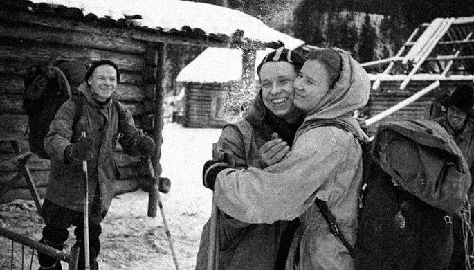 «Они были обречены»: единственный выживший из группы Дятлова