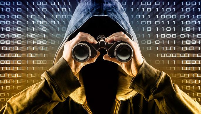 Злодеяния в Сети: как остановить киберпреступников