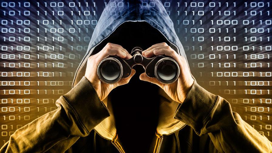 Как защитить россиян от растущего числа киберпреступников