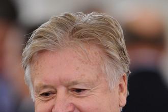 Леонид Тягачев подвел итоги первой недели Олимпиады
