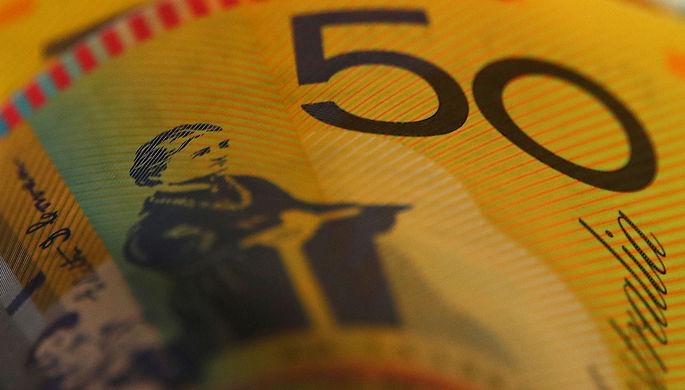 Тропой «тигров»: как Австралия раздувает мировой кризис