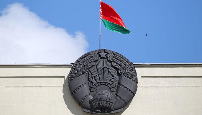 Рынок закрывается: как Белоруссия ответит на санкции ЕС