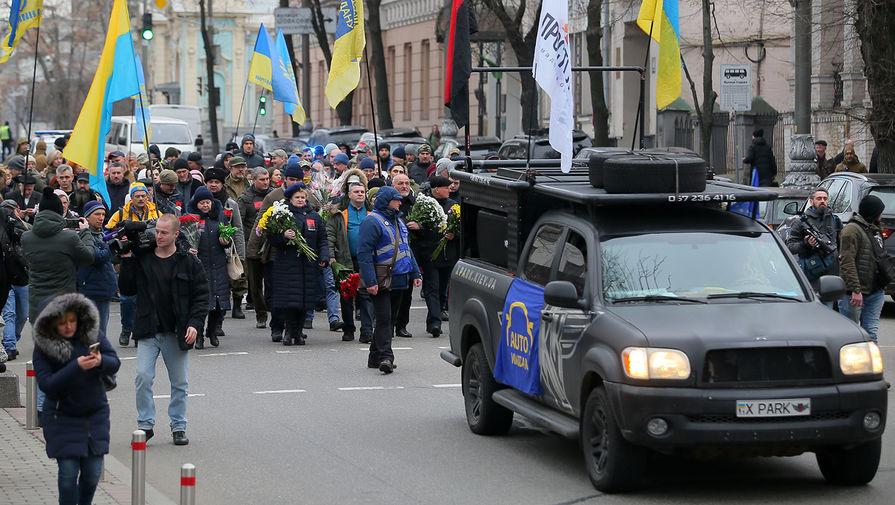 съемку, картинки что происходит на украине сегодня мойка практичное