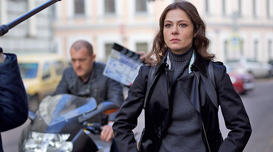 фото из сериала измены