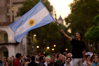 Предвестник мирового кризиса: чем грозит дефолт в Аргентине
