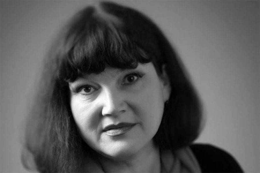 Умерла народная артистка России Наталья Исаева - Газета.Ru