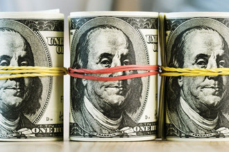 В обход санкций: зачем американцы вкладывают в Россию