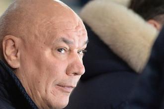 Сняли в юбилей: Путин освободил от должности главу ФСИН