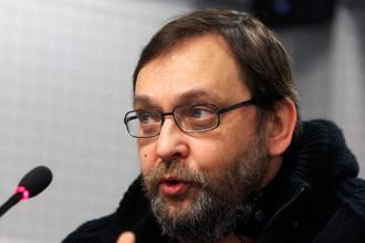 Часть коллектива ЦДР выразила недоверие своему художественному руководителю Михаилу Угарову
