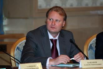 Фигурантом дела о хищении 1,1 млрд рублей у «Росагролизинга» стал экс-замминистра Алексей Бажанов