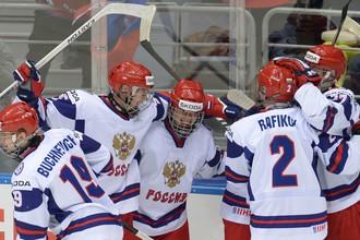 «Проблема в людях, которые руководят российским хоккеем, а не в Кравчуке или невезении»