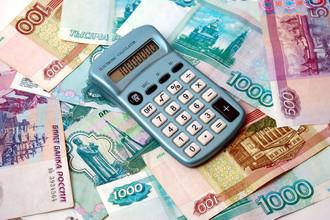Вряд ли Силуанов всерьез говорил о девальвации как о рецепте изменения экономической ситуации