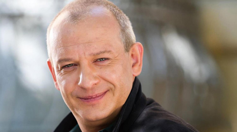 Названа новая причина смерти российского актера Дмитрия Марьянова