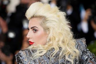 Хип-хоп и Леди Гага: какой будет «Грэмми» без Арианы Гранде