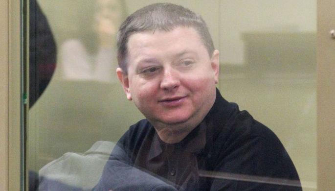 Уголовное дело за шашлык: что будет с тюремщиками Цеповяза