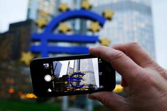 Ход конем: Россия переходит на евро
