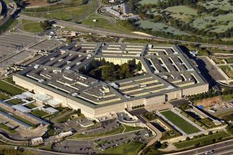 «Мы должны быть первыми»: Пентагону нужен Терминатор