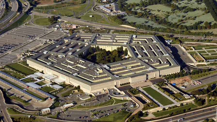 CNN узнал о новой кибератаке Пентагона