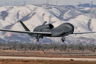 Новый скандал: как Иран сбивал американский дрон