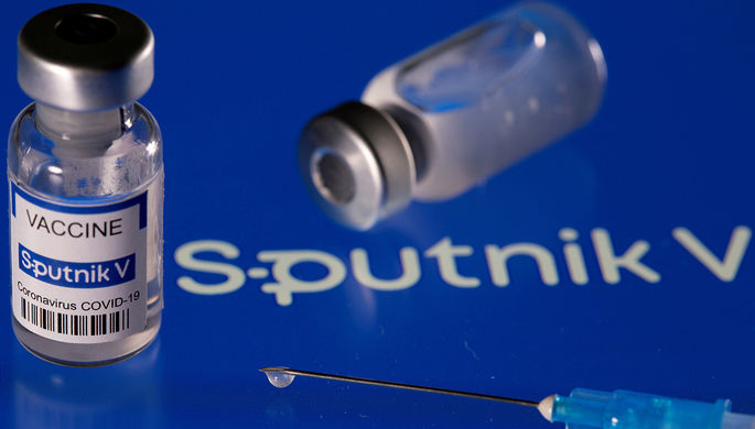 «Таких вакцин еще не было»: почему препарат Moderna признали лучшим в мире