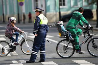 Без происшествий: как обезопасят российские дороги