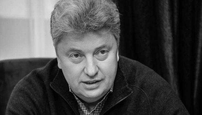 ВНЖ за инвестиции: кого привлекут «золотые визы» России