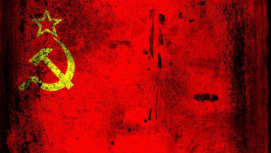 Помощник Горбачева оценил версию о развале СССР из-за песни Scorpions