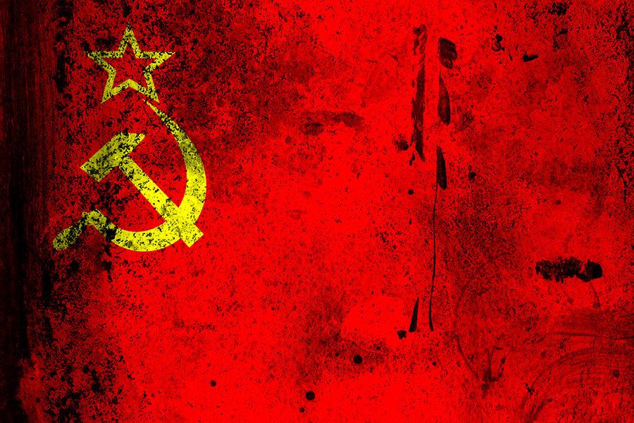 Советник Горбачева рассказал, почему распался СССР
