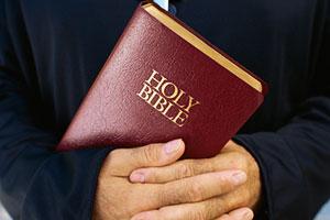 Может ли гомосексуалист стать священником?