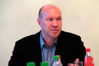 В Приморье пропал депутат думы Владивостока Дмитрий Сулеев