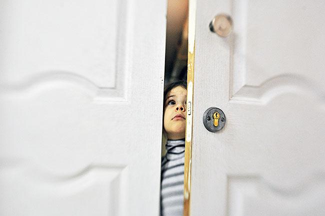 Число заболевших воспитанников ростовского детсада «Теремок» увеличилось за прошедшие сутки до 88